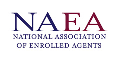 National Associatino Enrolled Agents