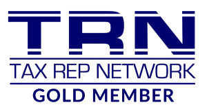 Tax Rep Network