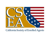 California Society Enrolled Agents