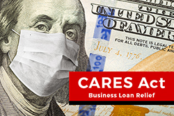 sba cares act